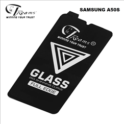Samsung A50S Full Edge 6D...