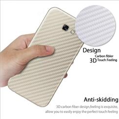 Samsung A6 Plus 3D Touch ...