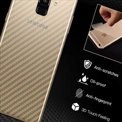 Samsung A7 (2018) 3D Touc...