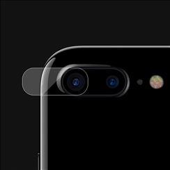 iPhone 7 Plus Camera Lens...