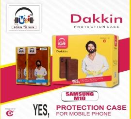 Samsung J7 Dakkin Flip Co...
