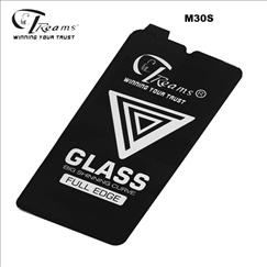 Samsung M30S Full Edge 6D...