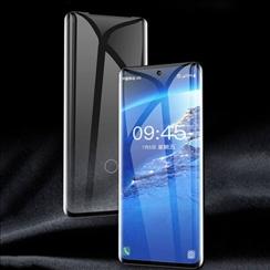 Samsung Note 10 Plus Pro ...
