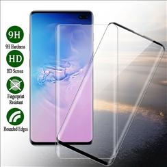 Samsung S10 Plus Full Edg...