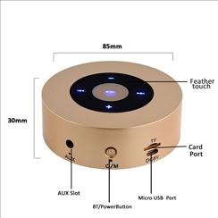 Sonor Bluetooth Speaker N...