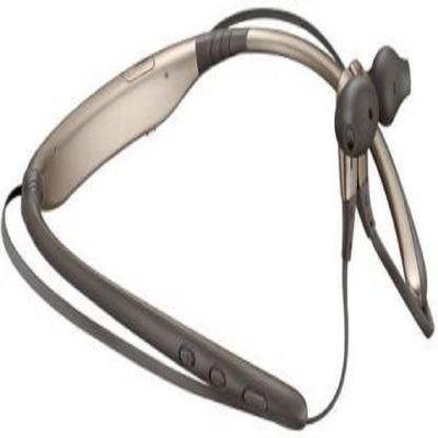 Samsung Level U Bluetooth Headset With Mic Optnbuy