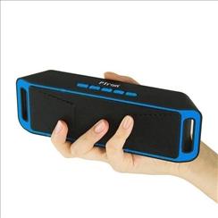 Throb Wireless Bluetooth ...