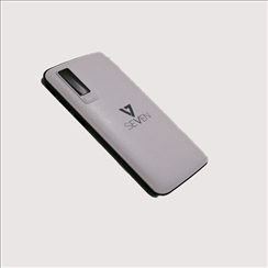 V Seven 12500 mAh Power B...