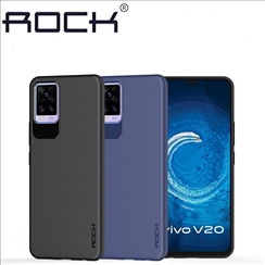 Vivo V20 Rock Screen And ...