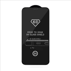 Vivo Z1X Full Edge 6D Cur...