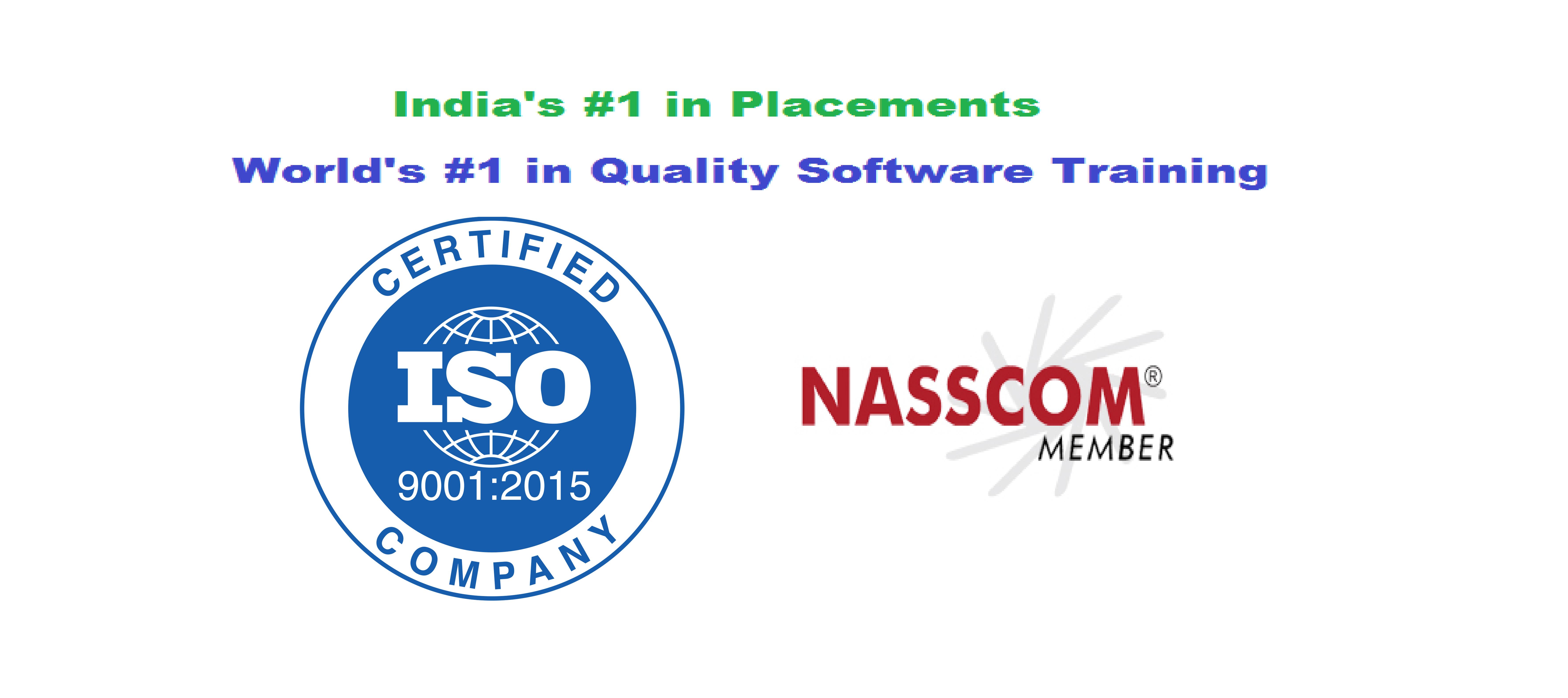 palle_technologies_iso_certified_nasscom_member