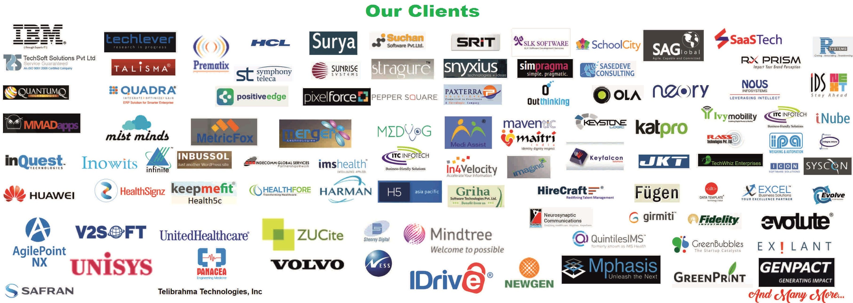 palle_technologies_placements