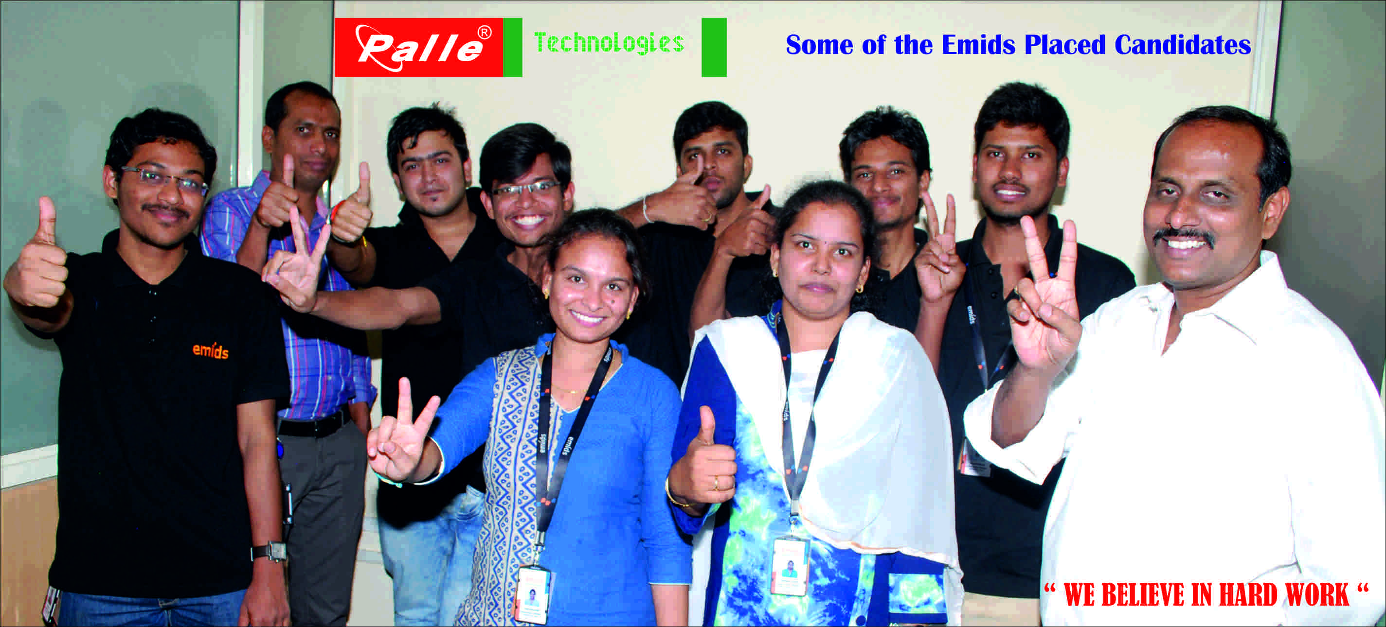 palle_placed_students