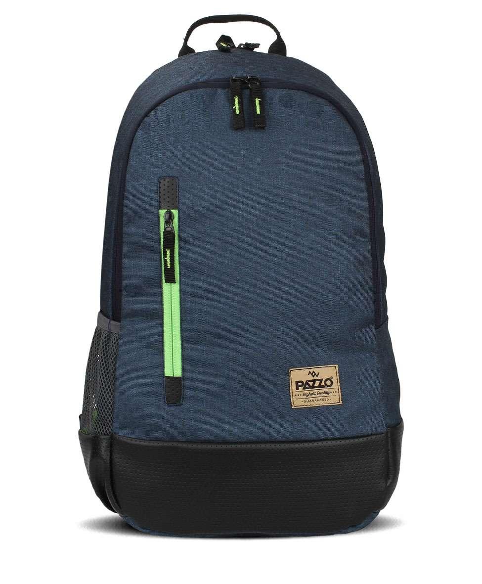 cadae3e3f7 Backpacks - Backpacks by PAZZO