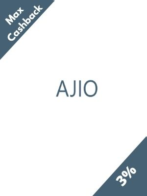 Get Min 50-80% OFF on dresses for women from AJIO Epic Blowout Sale