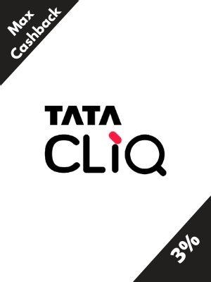Tata Cliq offers Upto 70% OFF on Women dress on Black Friday Sale