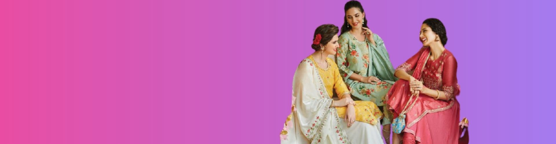 Offers n women's dress