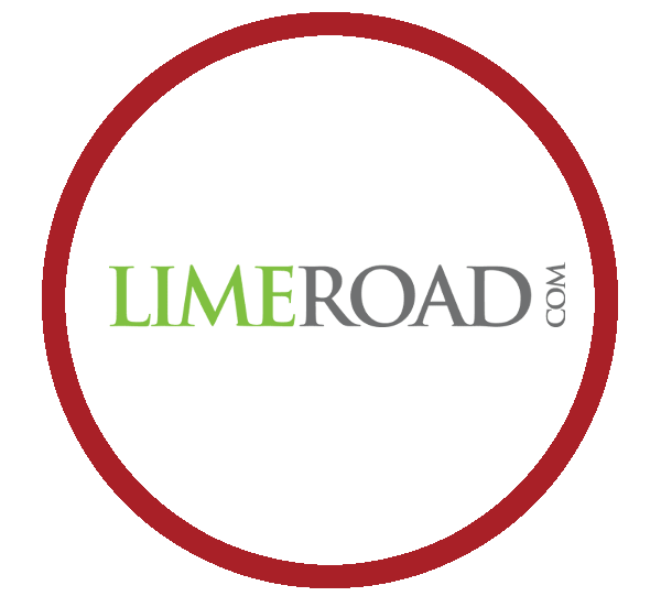 Top Offers from LIMEROAD