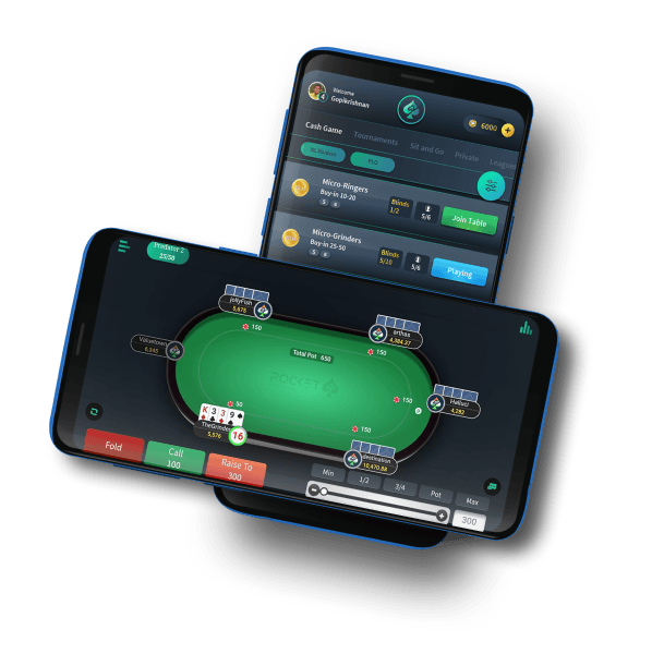 Play Online Poker In India