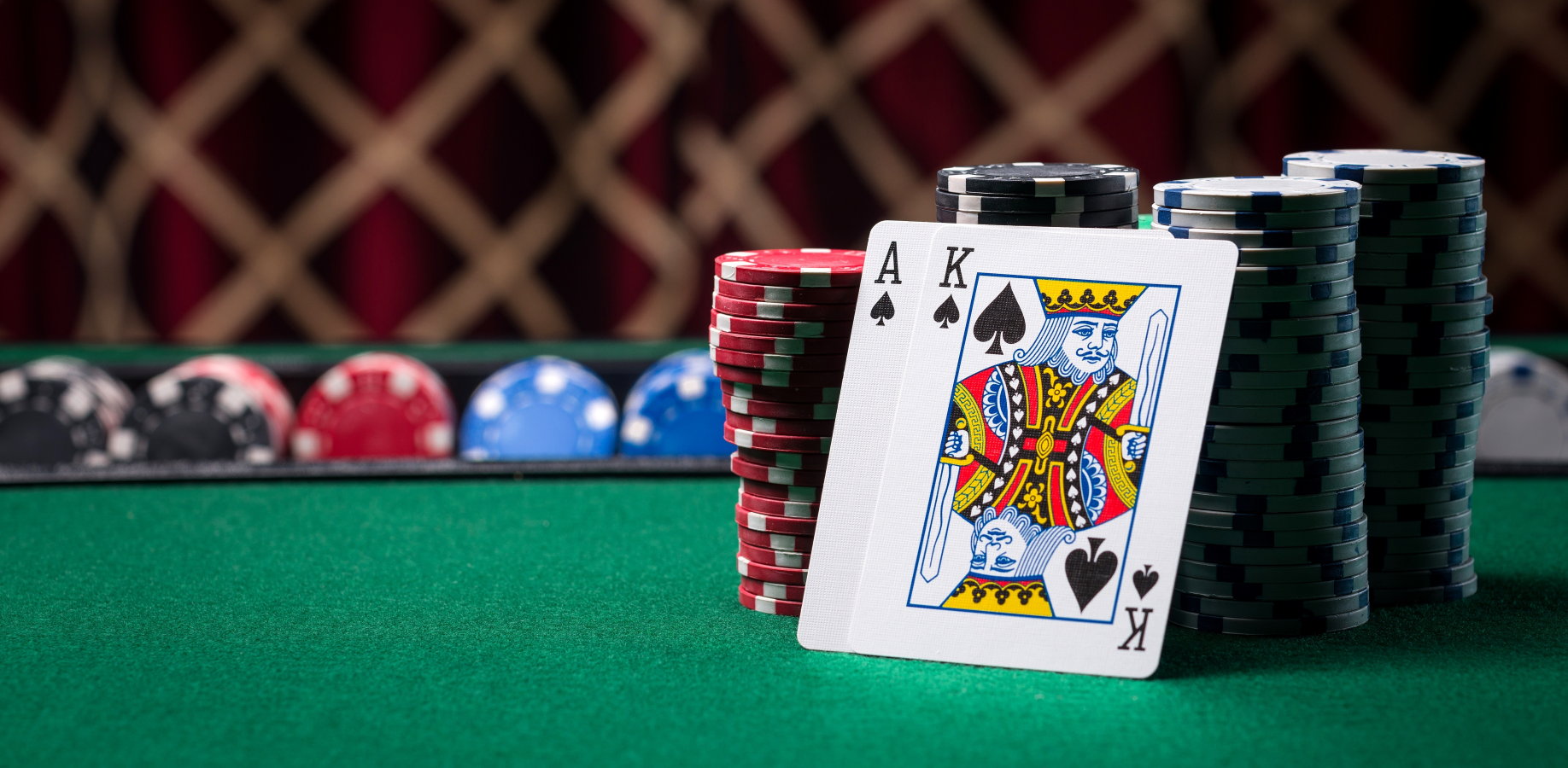Learn How To Play Texas Holdem Poker Learn Texas Holdem Rule Hands