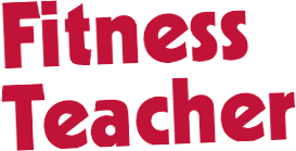Fitness Teacher
