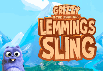 The Lemming Sling