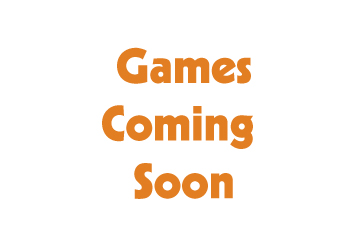 Appu Games Coming soon