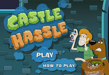 Castle Hassle