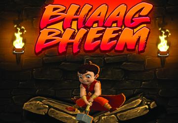 Bhaag Bheem