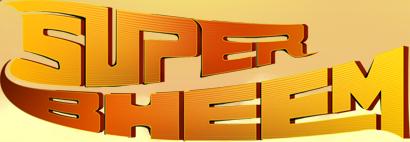 superbheem Logo