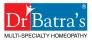 dr-battra