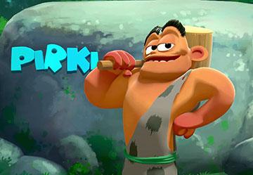 Introduction to Pirki - Hindi