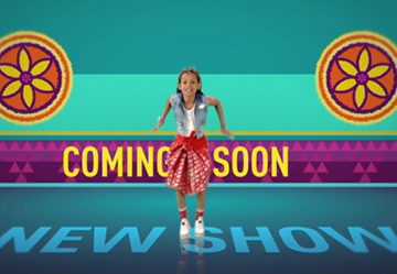 Kalari Kids Teaser 2