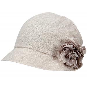 74318a53415 FabSeasons Fancy Fashion Cloche cum Bucket Hat for Women   Girls ...