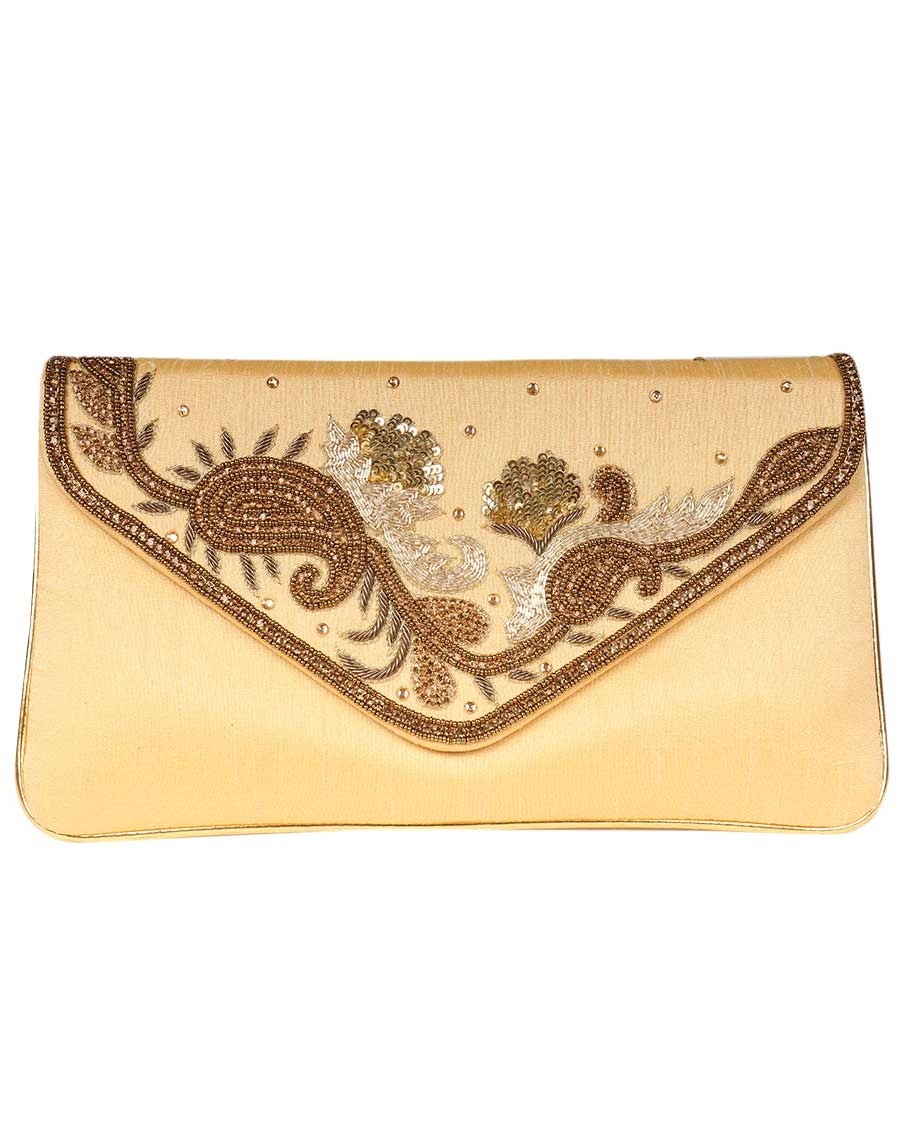 Clutches 027