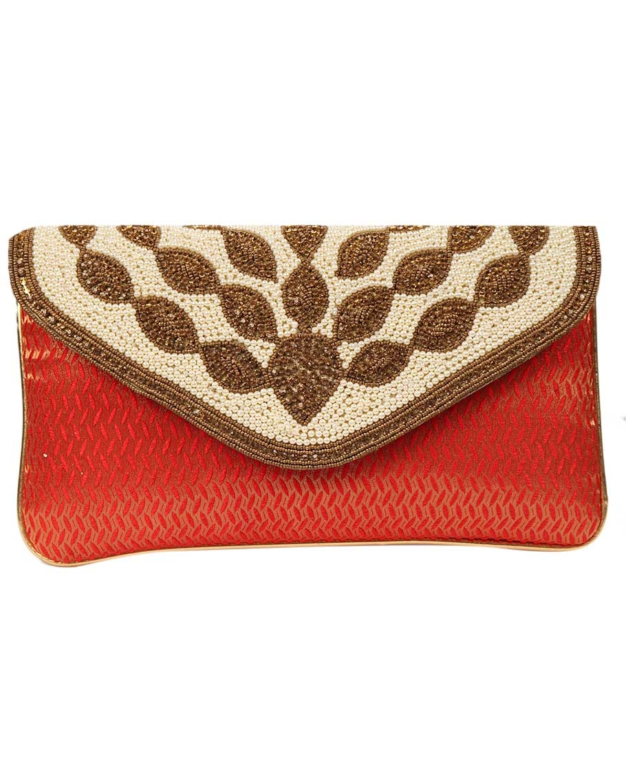 Clutches 016