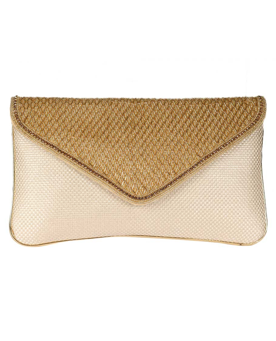Clutches 057