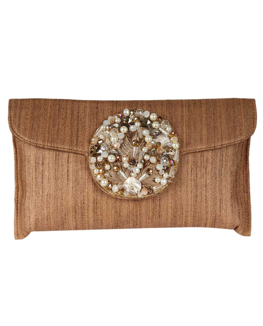 Clutches 058