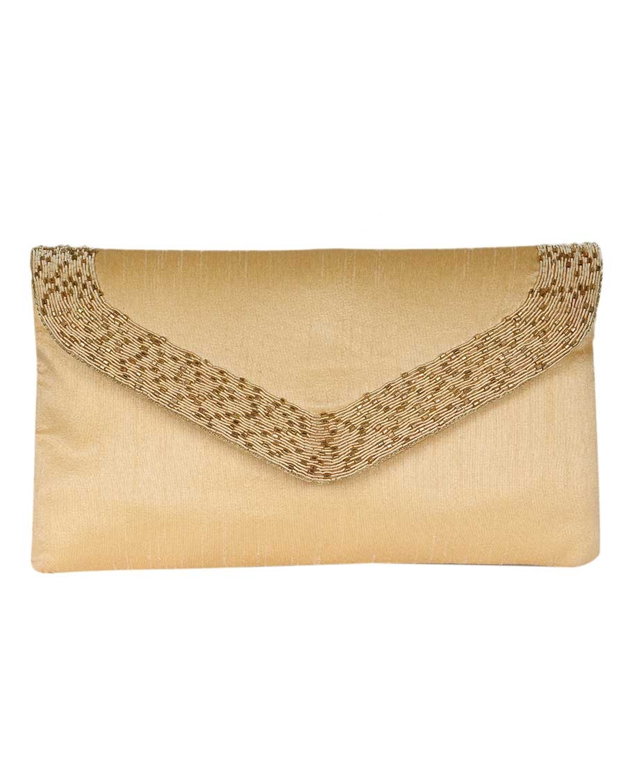 Clutches 061