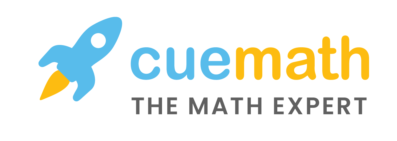 CueMath on zestmoney