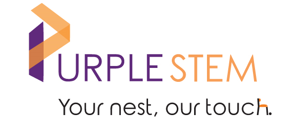 PurpleStem on zestmoney