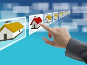 How Digital Platforms are Helping Real Estate?