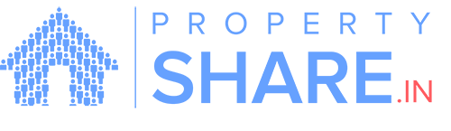 Property Share logo