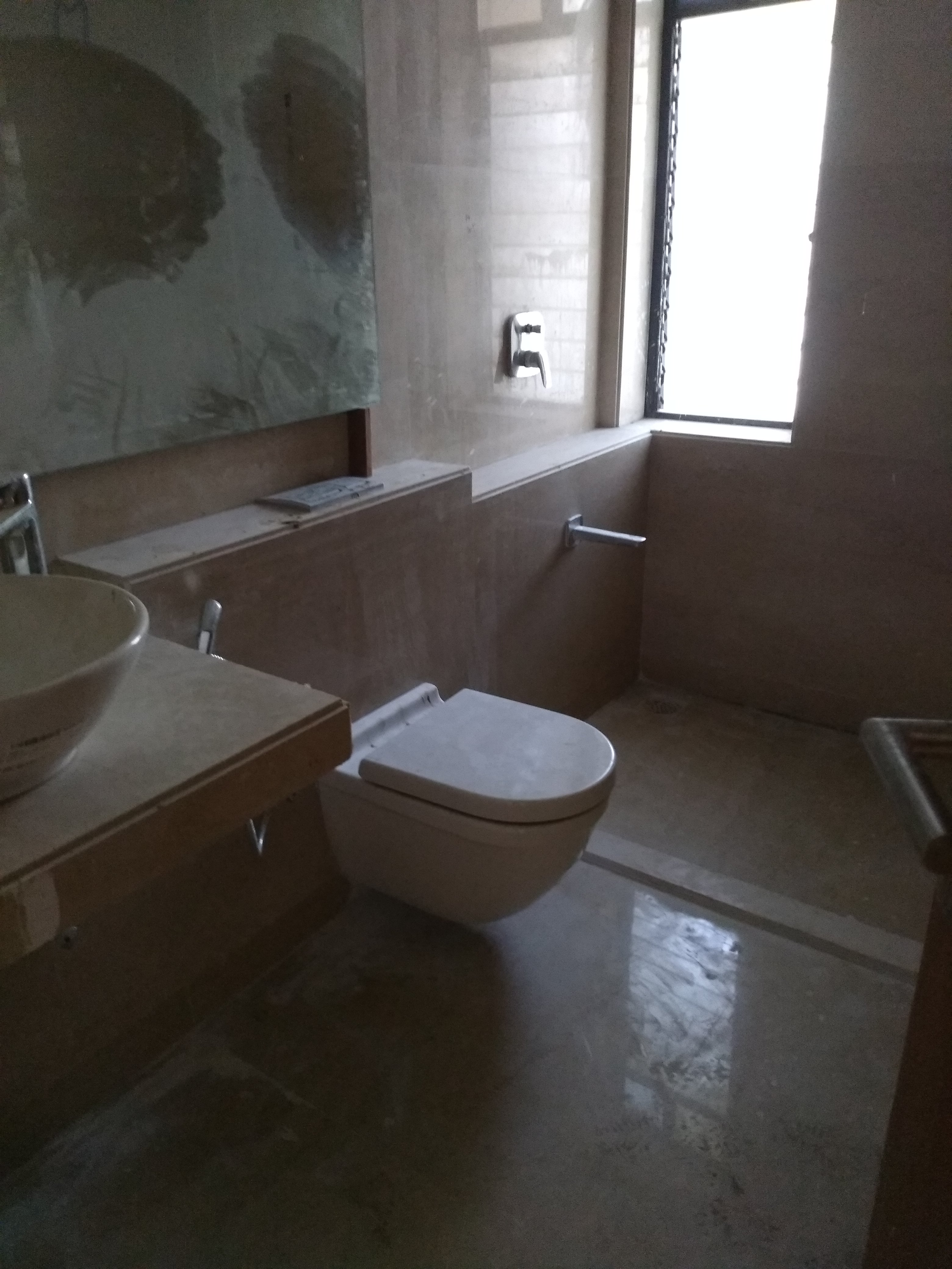 Flat for sale in The Gateway, Andheri West