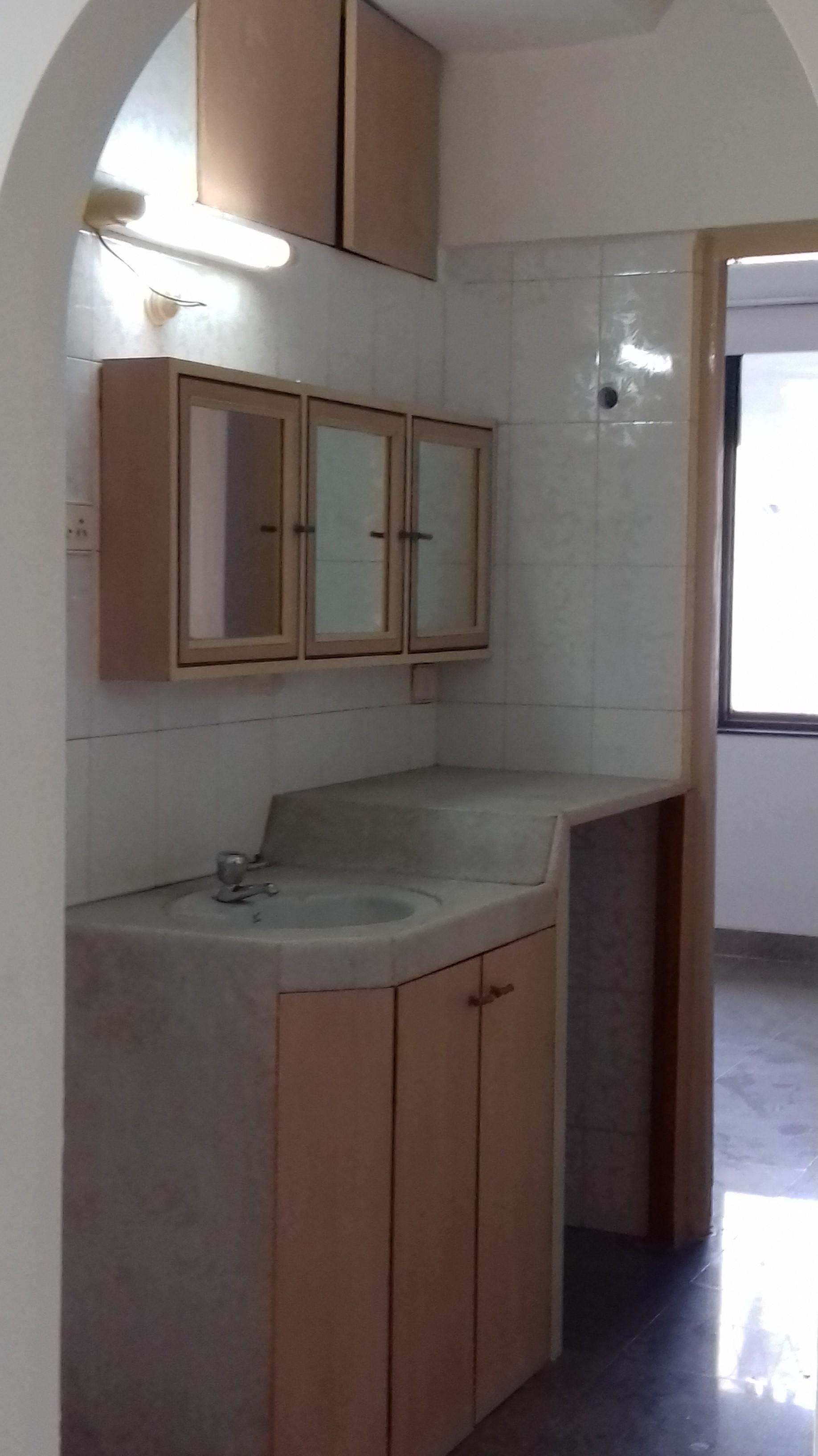 Flat on rent in Manish Garden CHS Ltd., Andheri West