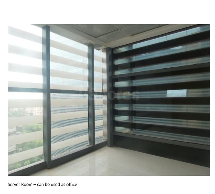 Office on rent in Star Hub, Andheri East