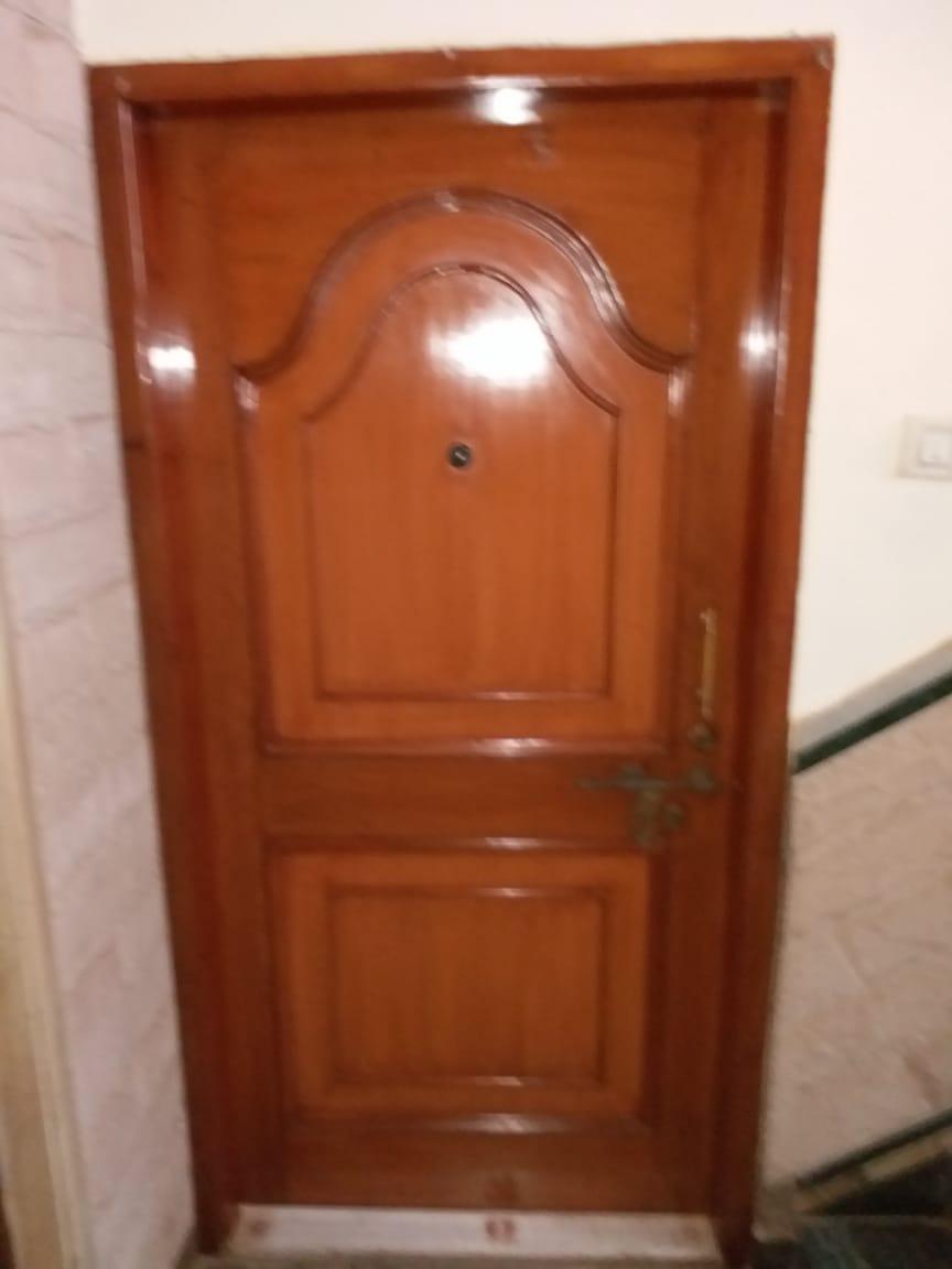 1 Jpg - Hardarshan Villa, Khar West