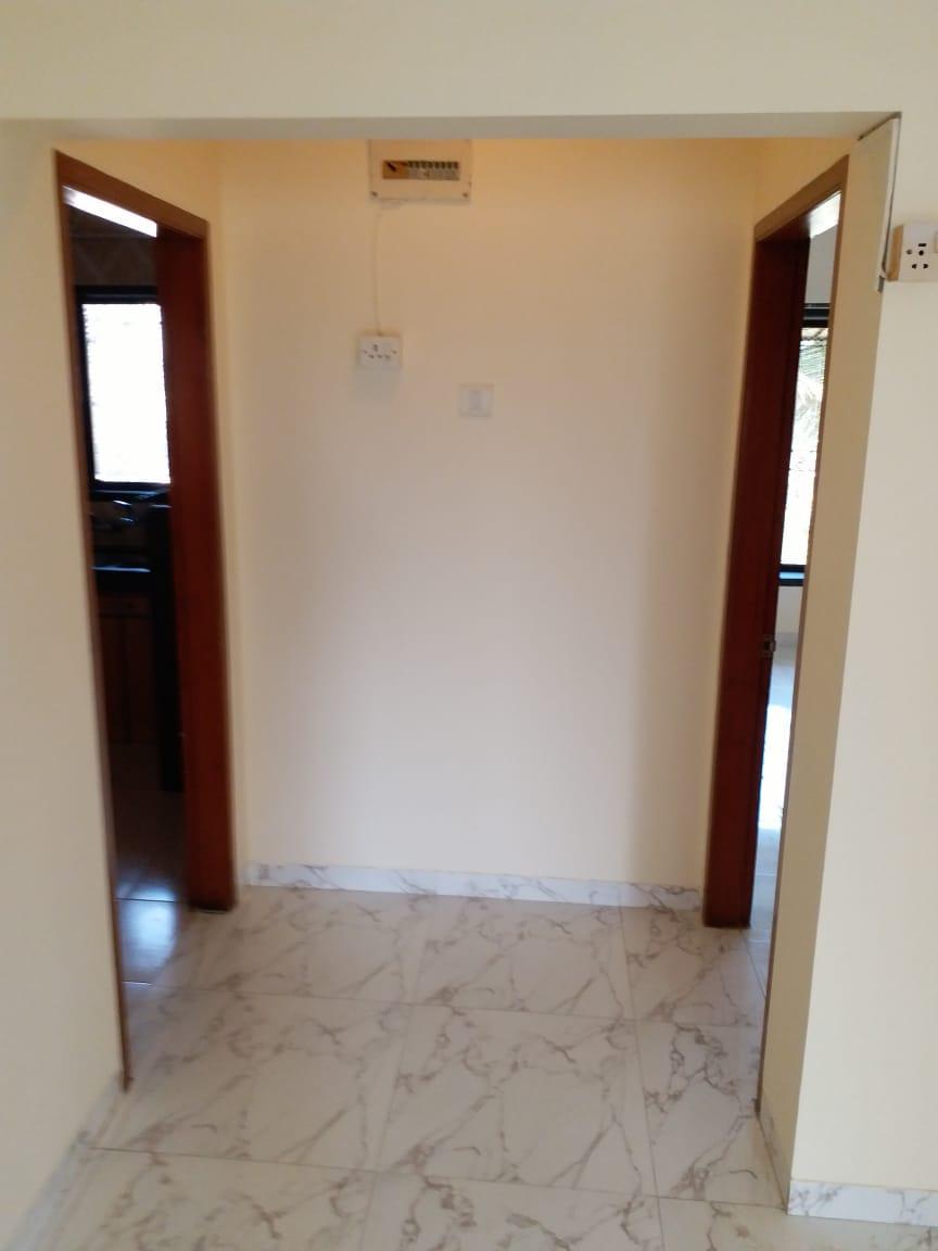 2 Jpg - Hardarshan Villa, Khar West