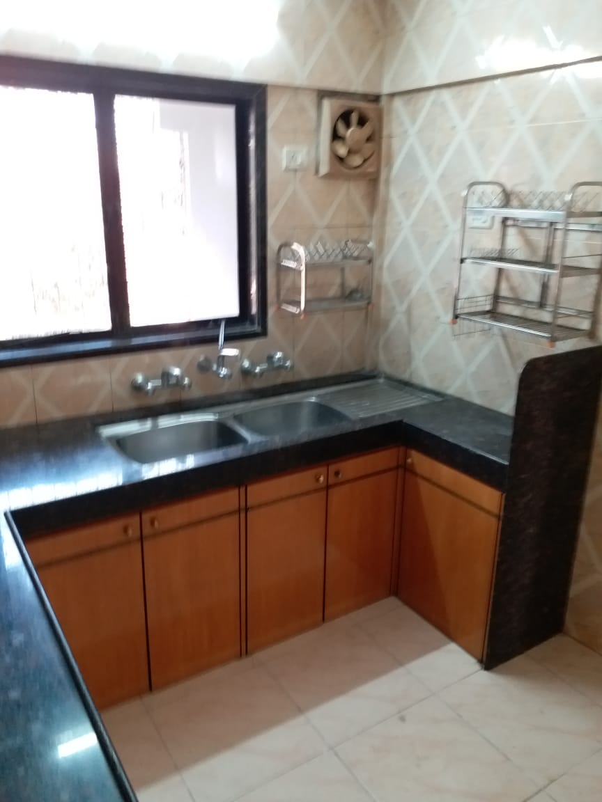 3 Jpg - Hardarshan Villa, Khar West