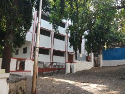 Office for sale in Plot no F19 midc opp seepz gate no 1 road no 23 An, Andheri East